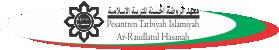 raudhah.ac.id