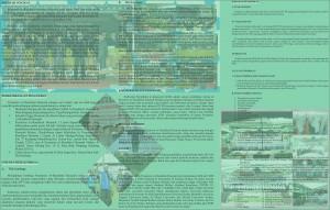 Brosur 2 Pesantren Ar Raudlatul Hasanah