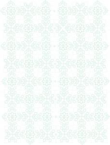 Background Batik kabur 85 Ar Raudlatul Hasanah