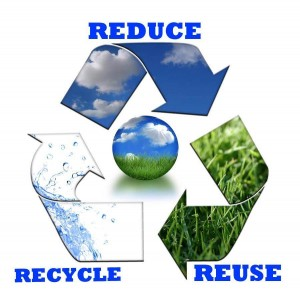 Raudlatul Hasanah bersih tanpa sampah