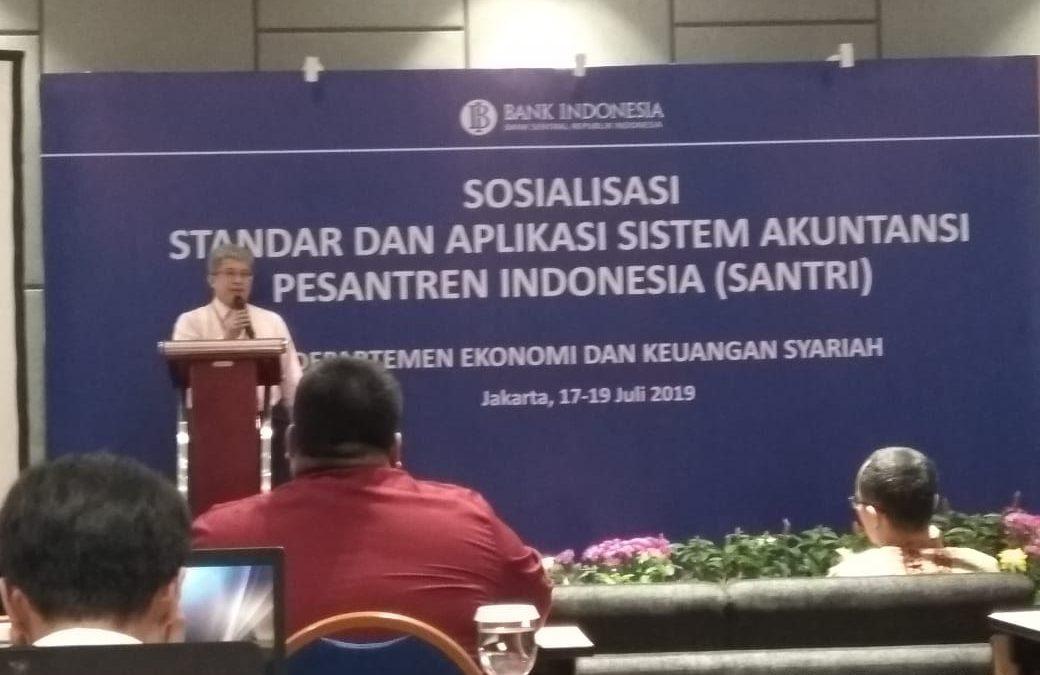 RAUDLAH IKUTI PELATIHAN AKUNTANSI DI JAKARTA